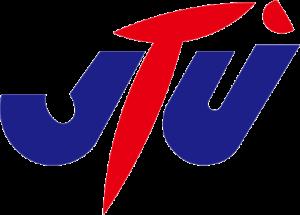 日本トライアスロン連合